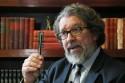 """Kakay, o advogado dos políticos corruptos, diz que ficou """"perplexo"""" com a prisão de Perillo"""