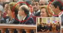 A velha amizade entre Edir Macedo e Haddad, revela a desonestidade do petista