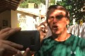 Bolsonaro manda recado para Lula (Veja o Vídeo)