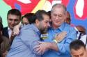 Bolsonaro tem nova vitória no TSE, desta vez contra o PDT