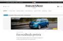 Em formidável recuo estratégico, Folha agora ataca o PT