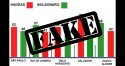 No vale-tudo PT adultera pesquisa eleitoral (Veja o Vídeo)