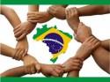 O último apelo no momento derradeiro para o Brasil