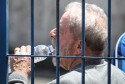 Eleitores oferecem surpresa para Lula na cadeia (Veja o Vídeo)