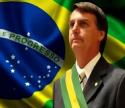 Merecida e poderosa vitória, Presidente Jair Messias Bolsonaro!