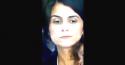 O merecido sofrimento de Manuela D'Ávila (Veja o Vídeo)