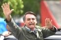 Bolsonaro nos libertará da idiotocracia política plena?