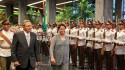 Aleluia: a ditadura cubana desiste de participar do Programa Mais Médicos (Veja o Vídeo)