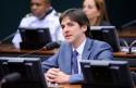Deputado pede fim de privilégios antes de qualquer reforma da previdência e vídeo viraliza (Veja o Vídeo)