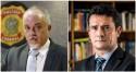 Testemunho de ex-procurador sobre o caráter e a ida de Moro para o STF, viraliza na rede