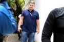 """A """"molecagem"""" que Bebiano fez com Bolsonaro (Veja o Vídeo)"""