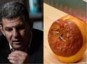 """Nova declaração de Bebianno demonstra que Bolsonaro se livrou de uma """"maçã"""" putreficada"""