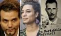 Moura compara Marighella a Marielle e atribui ao Estado o assassinato da vereadora (Veja o Vídeo)