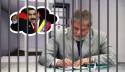 Da cadeia, em carta manuscrita a amigo, Lula manifesta apoio a Maduro (Veja a carta)