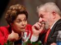 Com petistas no poder, Brasil dançou de frente para o abismo