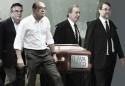 STF incentiva a corrupção! Mas não vai conseguir calar o Brasil! (Veja o Vídeo)