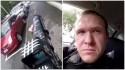 Nem de direita, nem de esquerda: ideologia de terrorista da Nova Zelândia flutuava entre ambos os extremos
