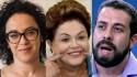 Bolsonaro e as insinuações da esquerda escatológica