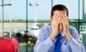 O descaso das empresas aéreas e a relação de impunidade com o Poder Judiciário