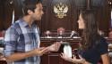 DIREITO DAS MULHERES? Tribunal decide que mulher pode usar esperma do ex-marido para engravidar