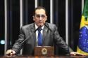 """Kajuru volta a atacar o """"dragão do Judiciário"""" e recebe 214 ligações de parlamentares (Veja o Vídeo)"""