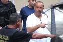 """O """"viciado em propinas"""" oferece à Lava Jato podres do Judiciário e Dilma"""