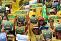 """""""Fora Gilmar Mendes"""", mobiliza o Brasil! (Veja o Vídeo)"""