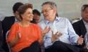 2ª Turma do STF, implacável, solta o amigo de Dilma...
