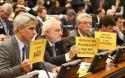"""A falácia daqueles que fingem defender os """"pobres"""", de que o regime de capitalização não deu certo no Chile"""