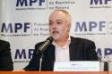 Com apenas duas frases, Procurador da Lava Jato detona a censura do STF