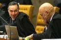 E agora Alexandre de Moraes, vai mandar prender o ministro Barroso?