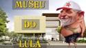 """Prefeito de São Bernardo põe fim ao """"Museu do Lula"""""""