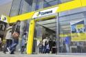 Para que serve a EBCT (Empresa Brasileira de Correios e Telégrafos)