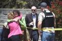 3 mortes confirmadas em sinagoga da Califórnia