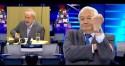 Boris Casoy resume com precisão e em poucas palavras a entrevista de Lula (Veja o Vídeo)