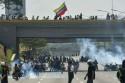 A crise venezuelana não deixa dúvidas: votar em Bolsonaro foi dever cívico