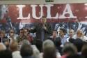 Ex-presidente do PT (SP) incita militância contra deputados que apoiam a Reforma (Veja o Vídeo)