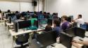 Universidade Federal compra computadores de ponta e libera para alunos jogarem LOL