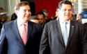 A trama sórdida de Maia e Alcolumbre contra Bolsonaro