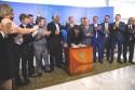 Um decreto que respeita a decisão da sociedade brasileira