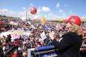 """10 questões que a greve dos """"estudantes"""" elucidou"""