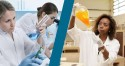 As falácias sobre financiamento da pesquisa científica das universidades