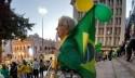 Dia histórico: as narrativas e máscaras que caíram por terra em 26 de Maio (Veja o Vídeo)