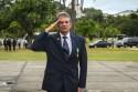 General que dirige Itaipu, em 100 dias conseguiu economizar R$ 163 milhões