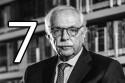 """Modesto Carvalhosa, """"cirúrgico"""", elucida os 7 motivos que esclarecem essa """"cortina de fumaça"""""""