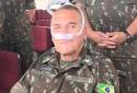 As forças do bem reagem: General Villas Bôas faz veemente defesa do ministro Sérgio Moro