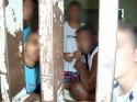Até 4000 adolescentes infratores podem ser soltos após decisão do Supremo