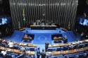 Mordaça para juízes e procuradores é aprovada, saiba como votou cada senador