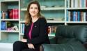 Sem chances: Advogada que agrediu Bolsonaro em 2016, fica em 1º na lista tríplice para o TSE (Veja o Vídeo)