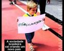 O novo Brasil: A sociedade criando um novo país...